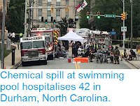 http://sciencythoughts.blogspot.co.uk/2017/08/chemical-spill-at-swimming-pool.html