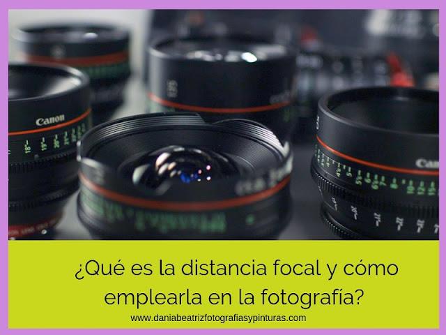 distancia-focal-en-fotografia