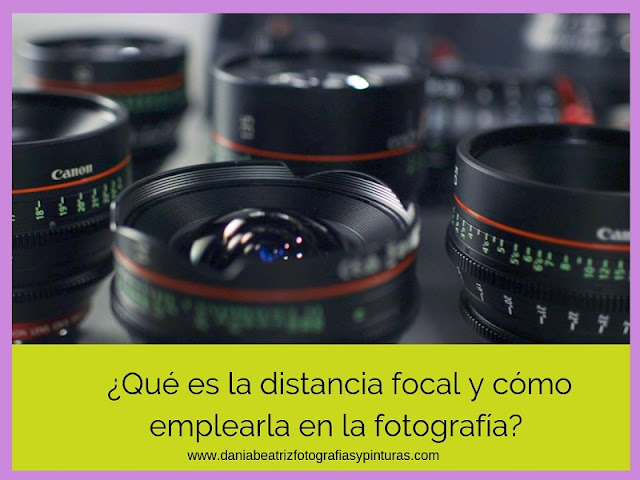 curso-de-fotografia-gratis