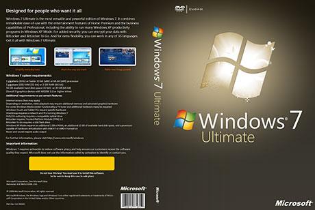 windows 7 ultimate 32 bit sp1 iso google drive