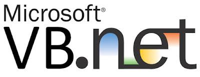 cover%2Bvb.net - #Vb Net Part 1 - Tutorial Berguru Visual Basic Net (Vb.Net) Untuk Pemula