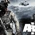 Versão beta de ARMA 3 para Linux pode não mais receber atualizações