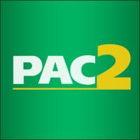 Prazo Declaração Anual do PAC 2  (SISPAC 2016)