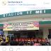 Barito sudah Latihan di Stadion 17 Mei Banjarmasin