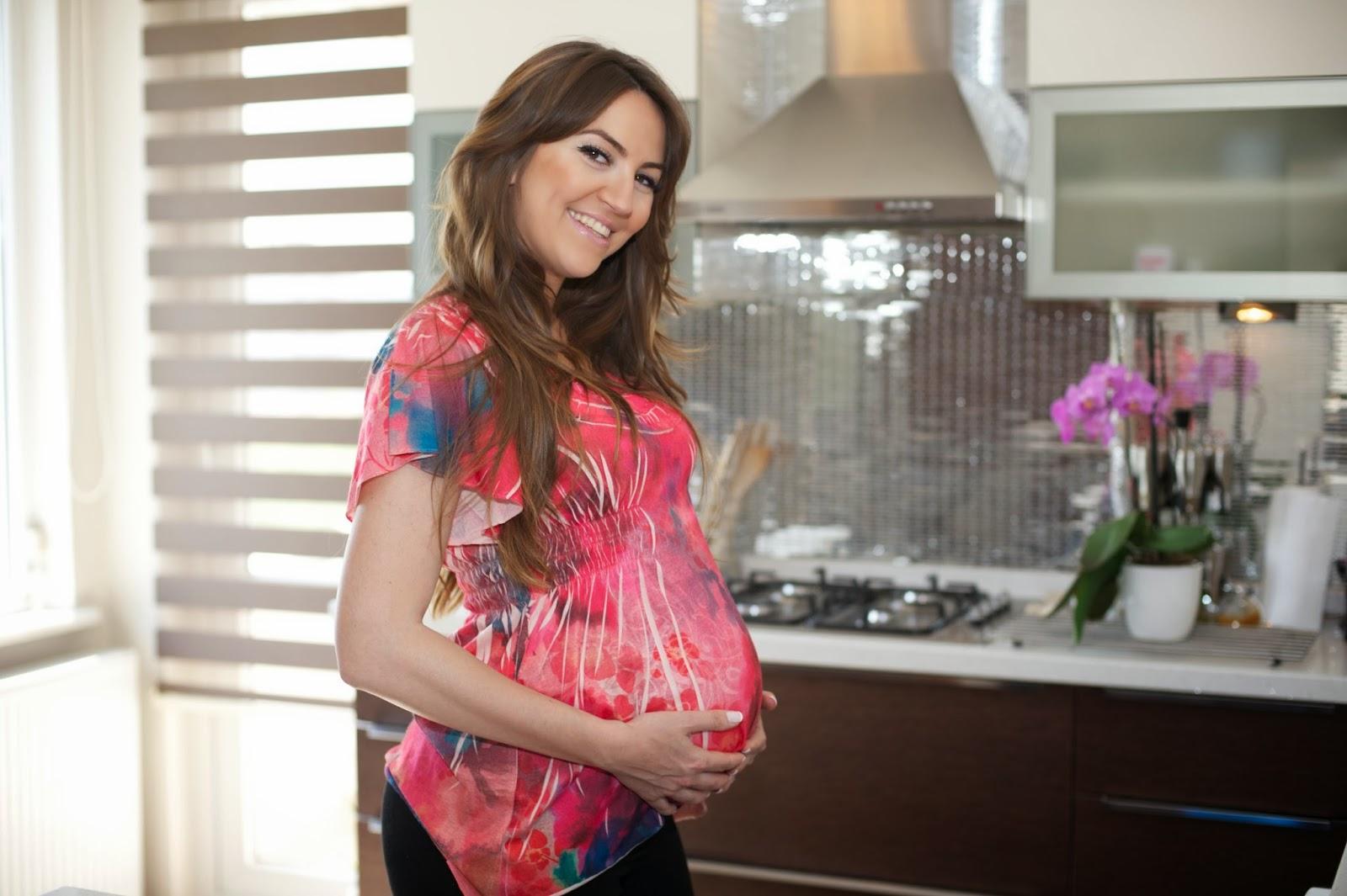 Anne Kız Stilleri: 6 Kombin Fikri Hemen Sizde Deneyin