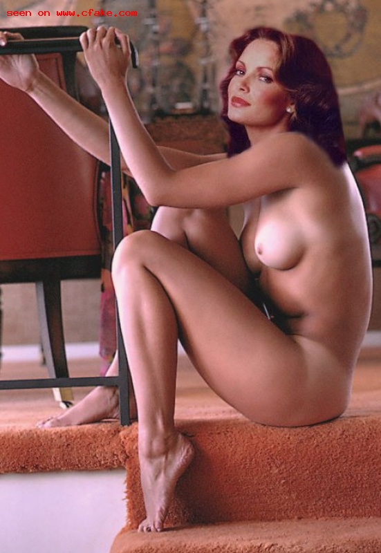 Ingrid gordon nude