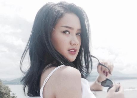 Cita Citata Terinspirasi Pernikahan Kahiyang Ayu-Bobby Nasution