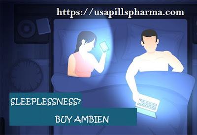 Buy Ambien Online | Upto 50% Discount On Ambien | Order Now