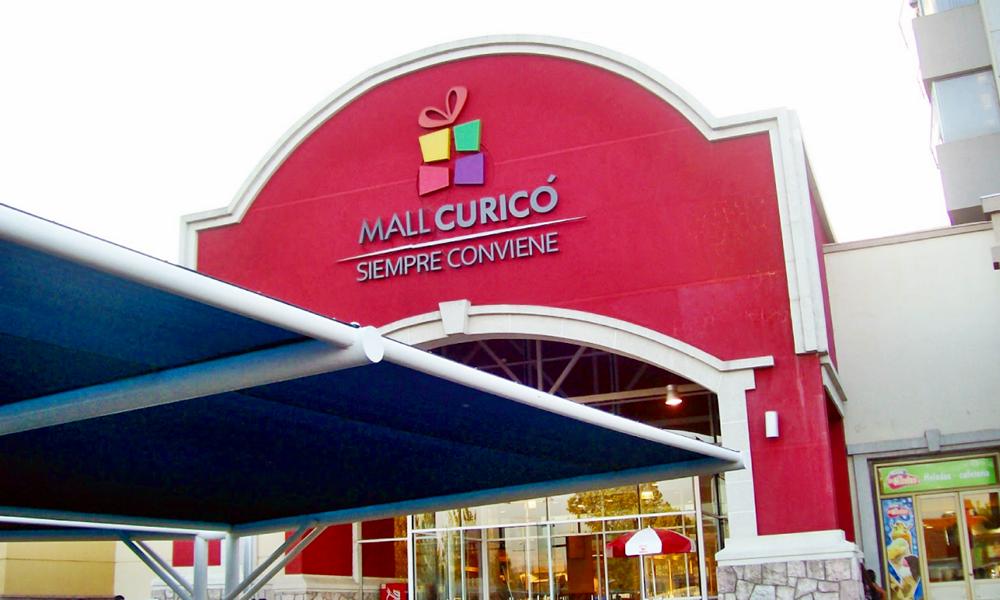 Resultado de imagen para site:www.maulenews.com mall