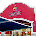 Mall Curicó anuncia horarios especiales por Fiestas Patrias