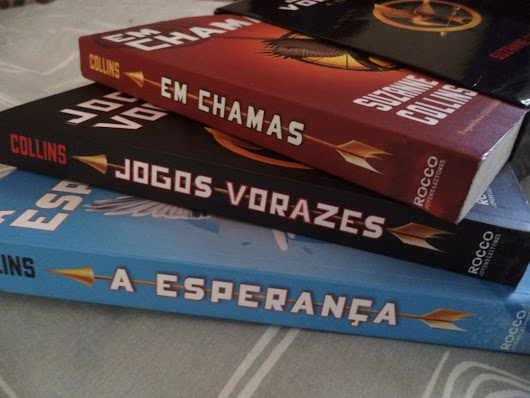 Books are love | FloreSER