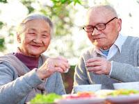 6 rahasia sehat dan panjang umur warga Jepang