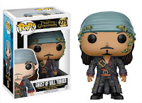 Funko Pop! Will Turner