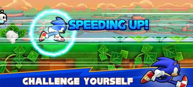 sega looney tunes game free download