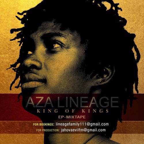 Aza Lineage