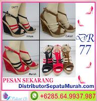 +62.8564.993.7987, Sepatu Wanita, Sepatu Cantik Murah, Sepatu Cantik Online