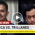 Greco Belgica kakasohan si Sen. Trillanes dahil sa pagtanggap niya ng DAP noon kay Noynoy