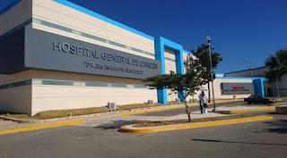 colapso-servicios-de-salud-quintana-roo-cancun