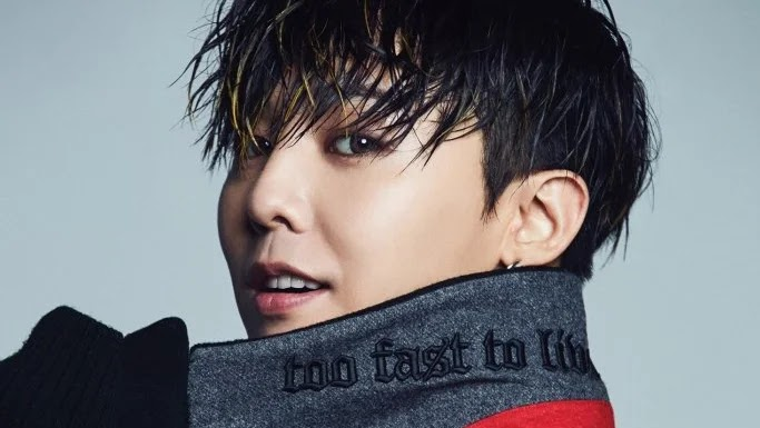 8 Idola K-Pop Yang Membagi Pengalaman Mereka Ketika Depresi Parah