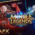 Mobile Legends: Bang Bang 1.1.40 MOD HİLELİ APK