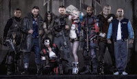 http://www.totalcomicmayhem.com/2015/05/first-look-at-suicide-squad-cast-photo.html