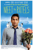 Meet the Patels (2014) ()
