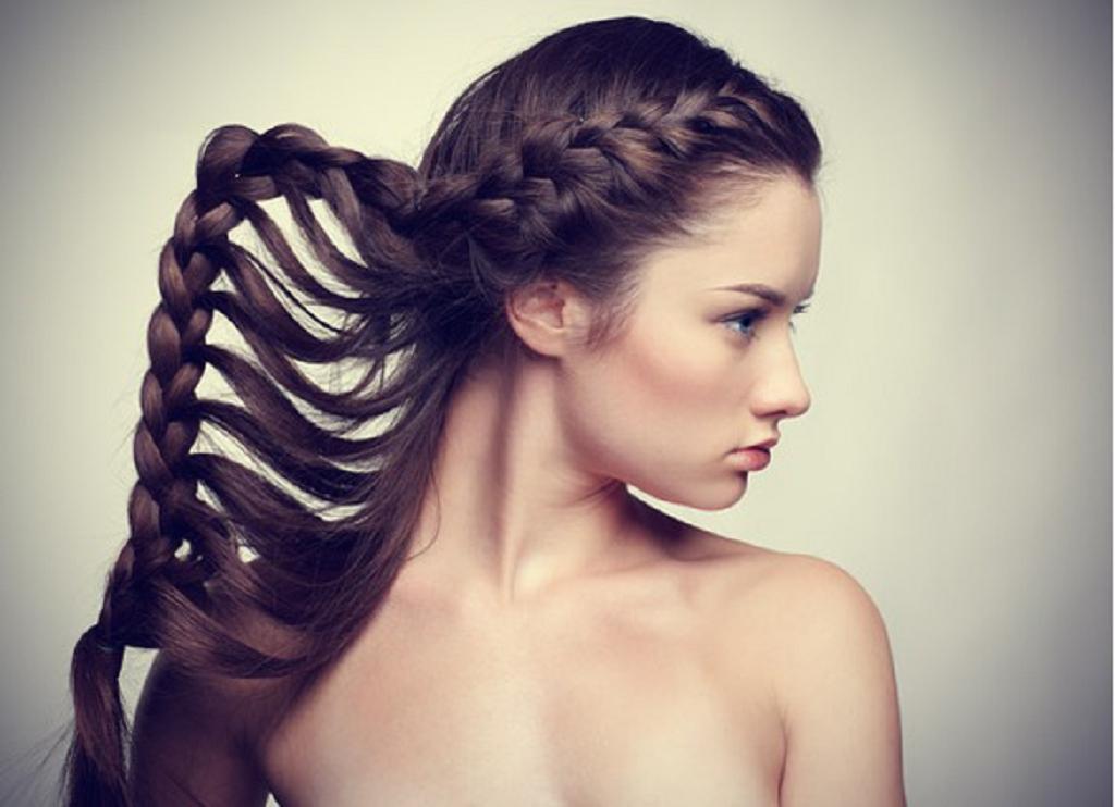 Peinados que parecen difíciles pero son fáciles!! Jossie YouTube