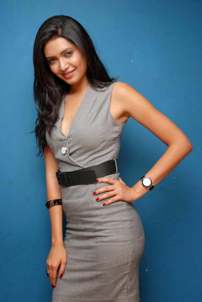 karishma tanna latest stills