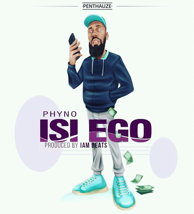 Lyric notorious nasty girl lyrics : Phyno – Isi Ego Lyrics