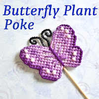 http://stringsaway.blogspot.com/2017/05/free-friday-butterfly-plant-poke.html