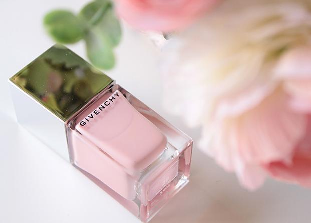 La Révélation Originelle: maquíllate con Givenchy esta Primavera-Verano