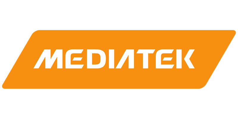 MediaTek Announces MT6739, Designed For Budget 18:9 Devices