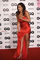 Roxie-Nafousi-2017-GQ-Men-of-the-Year-awards-in-London-01+%7E+SexyCelebs.in+Exclusive.jpg
