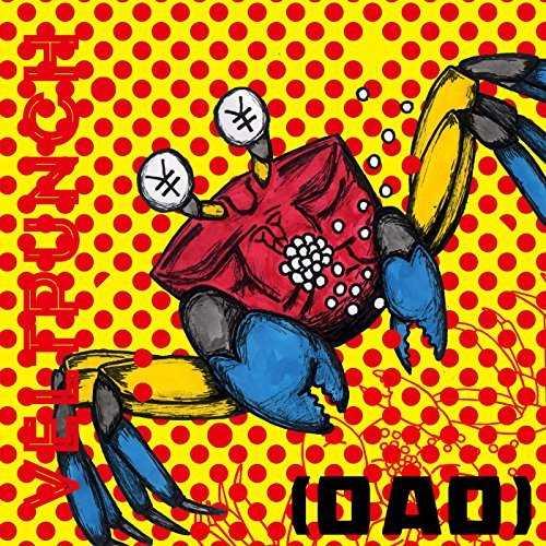 [Single] VELTPUNCH – (OAO) (2015.06.24/MP3/RAR)