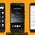 Download e Instale a Rom Bootleggers 2.3 (Android Oreo 8.1.0) para o Moto G 2014 (Titan)