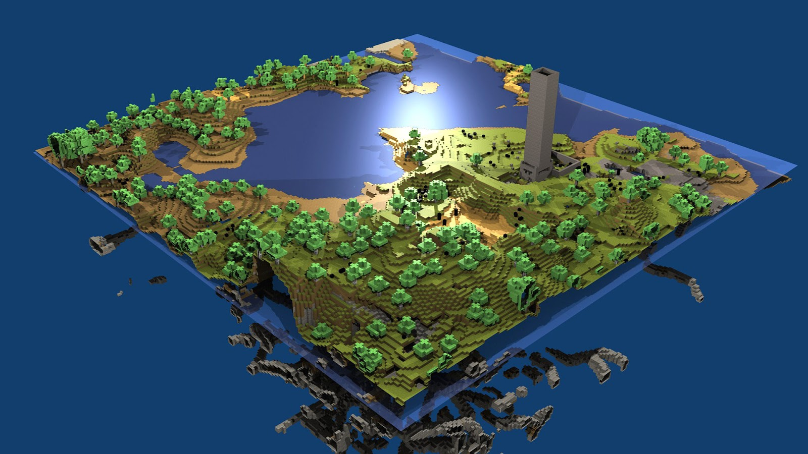 Minecraft Online Gratis Jugar Minecraft Gratis Sin Descargar