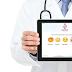 Giải pháp đánh giá sự hài lòng tại bệnh viện, phòng khám và cơ sở y tế