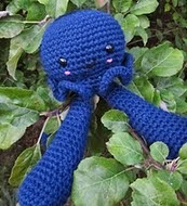 http://www.ravelry.com/patterns/library/cuddly-jellyfish