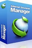 Internet Download Manager 6.07