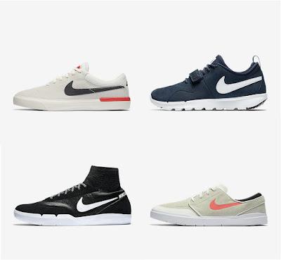 20% Extra Rabatt auf Nike Free Trainingsschuhe für Damen bei