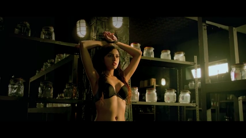 Erotica Movies Online 89