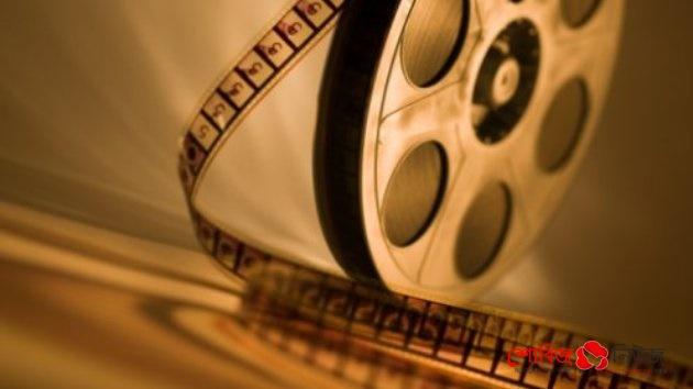 স্মরণীয় কিছু মুহূর্ত : National Film Awards 2015 এ