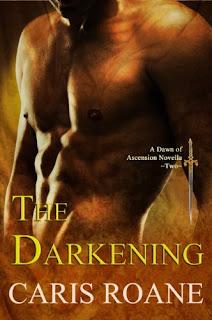 https://www.amazon.com/Darkening-Guardians-Ascension-Book-ebook/dp/B00BEXZZPW/ref=la_B0043YWE1M_1_31?s=books&ie=UTF8&qid=1506284866&sr=1-31&refinements=p_82%3AB0043YWE1M