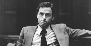 Τεντ Μπάντι: Ο μεγαλύτερος κατά συρροή δολοφόνος των ΗΠΑ -Βίασε, κατακρεούργησε και δολοφόνησε 100 γυναίκες
