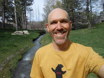 Jim Tolles, spiritual teacher, spiritual help