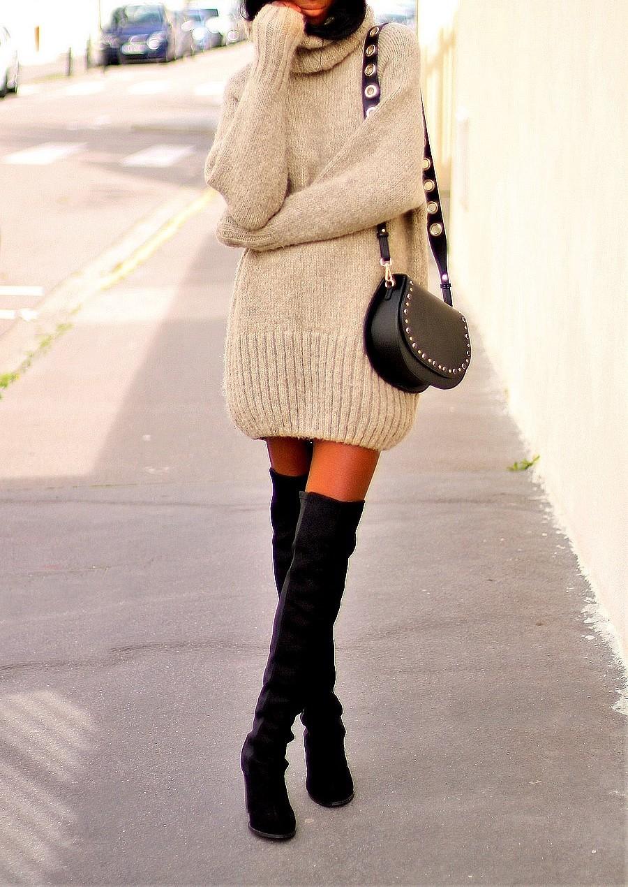 inspiration-look-tendance-automne-blog-mode