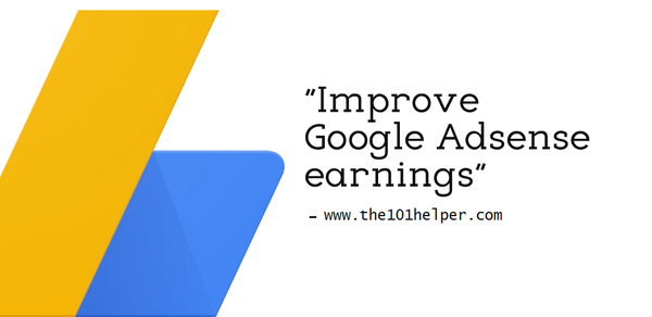 Google AdSense Earnings Proof of $32,299 from Micro Niche ...