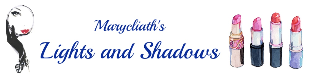Marycliath's - Lights and Shadows