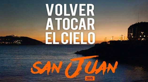 San Juan Coruña
