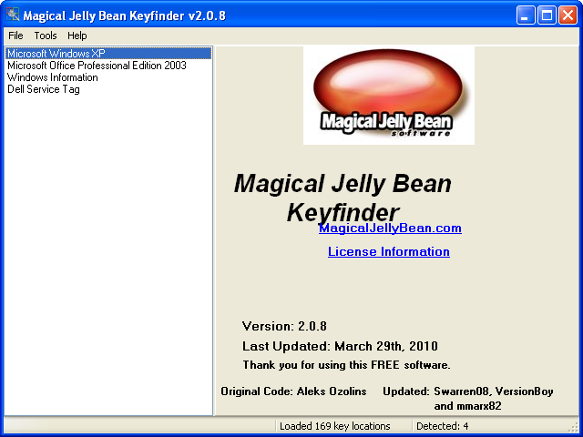 find product key windows 10 jelly bean